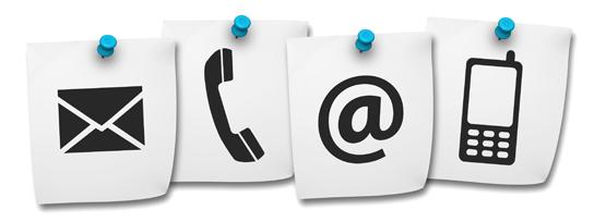 Contact-Us-GADIR