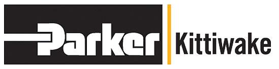 parker-kittiwake-logo